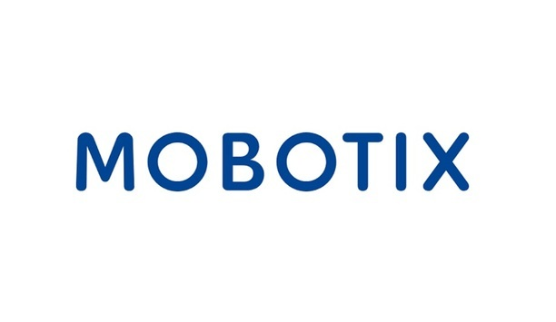 MOBOTIX 7 Open, Modular Video System Platform Is Robust And Sensitive With Enhanced Security