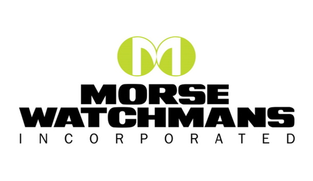Morse Watchmans introduces touchless and anti-microbial coated key control solutions for organisation safety