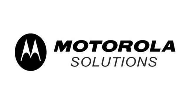 Motorola To Acquire IndigoVision
