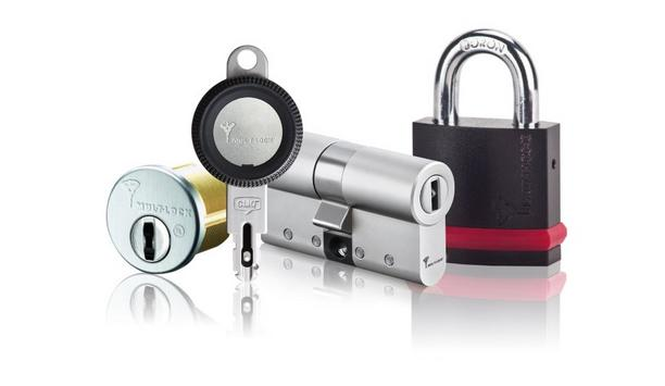Mul-T-Lock's eCLIQ Locking Solutions Offer Enhanced Security Against Rural Property Thefts