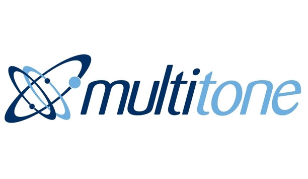 Multitone To Unveil Eko Patient And Staff Safety Technology At Design In Mental Health
