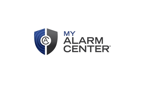 My Alarm Center Announces New Hires To Its Executive Leadership Team