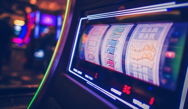 Selecting the right security systems integrator for casino and gaming facilities