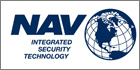 North American Video (NAV) Acquires Integrated Security Solutions Provider Nexus Technologies