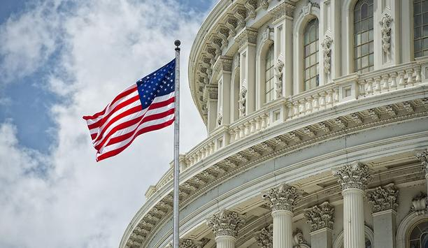 Rule triggering 'blacklist' provision of NDAA ready to take effect