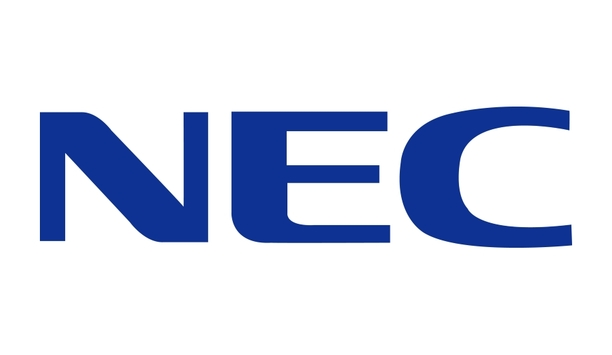 NEC Corporation's face recognition technology achieves highest matching accuracy according to NIST