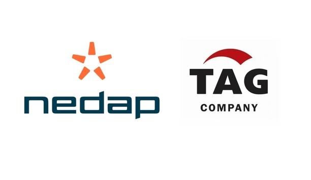Nedap and Tag Company announce collaboration in the UK retail market on retail loss prevention solutions