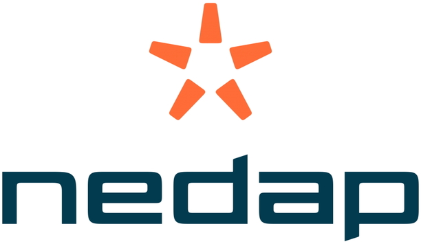 Nedap follows guidelines issued by the Dutch government to stop the spread of COVID-19