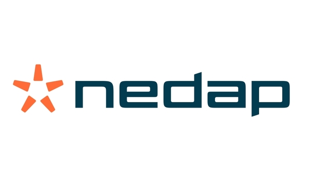 Nedap Security's AEOS provide access control solutions to Bavaria