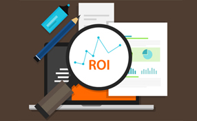 Importance of tender evaluation in getting high ROI and value from your security system