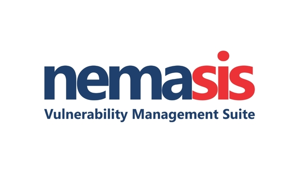 MicroWorld To Launch Cyber Security Solution Nemasis At Gitex Technology Week 2019