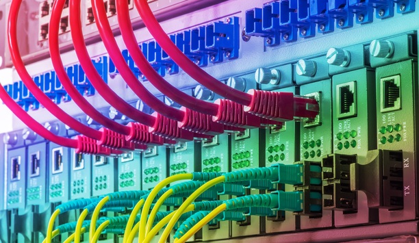 Designing An IP/PoE Network Infrastructure: Factors To Consider