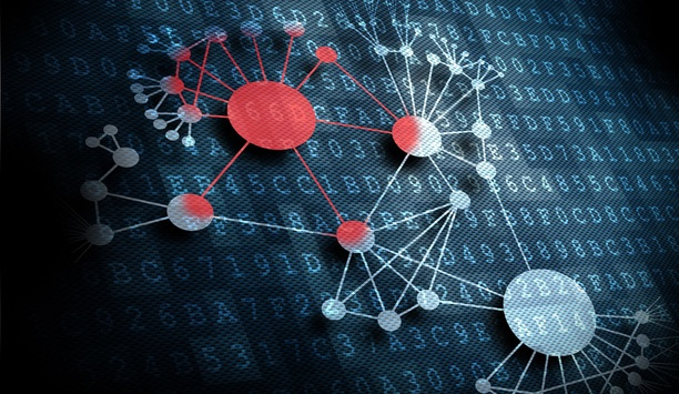 Ongoing Network Attacks Encourage Consolidation Of Physical And Cybersecurity
