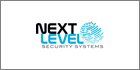 Next Level Security Systems Expands Sales And Support Organization In EMEA