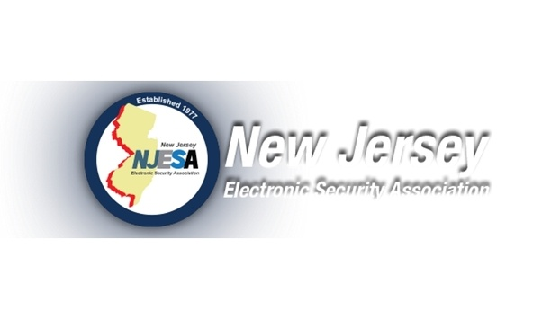 NJESA Annual Symposium 2018 Features Security Training And Solutions