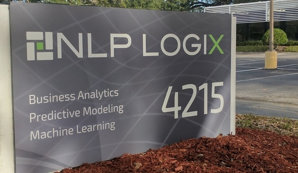 NLP Logix Implements 3xLOGIC Integrated Video And Access Control Solution