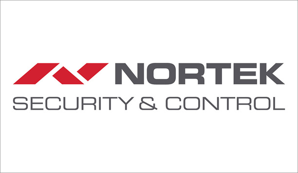 Nortek Security & Control Conducts Security Training For Dealers, Technicians And Integrators