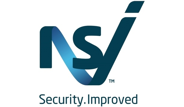 National Security Inspectorate raised awareness on the importance of independent certification at IFSEC and FIREX 2019