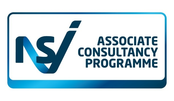 NSI To Exhibit Associate Consultancy Programme At CONSEC In October 2019