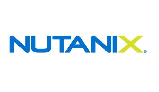 Nutanix Recognized As 2020 Gartner Peer Insights Customers' Choice For Hyperconverged Infrastructure