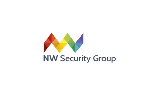 NW Security finds an increase in CCTV deployment to support remote management of workplaces during COVID restrictions