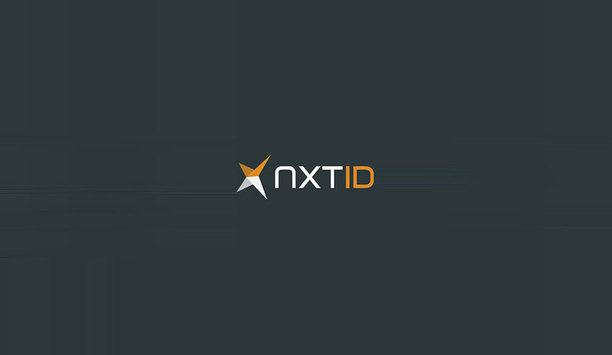 """NXT-ID Demonstrates """"IoT Stamp"""" At The Consumer Electronics Show 2017"""