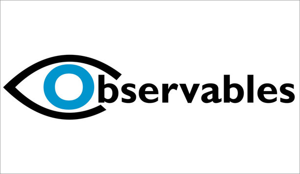Observables Delivers All-in-one Connected Services Platform For Professional Security Channel