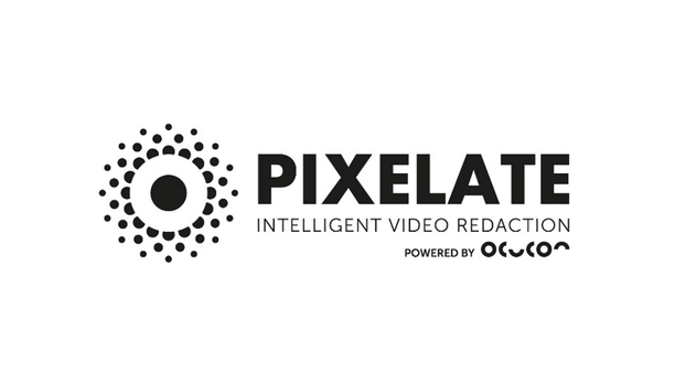 Ocucon launches Ocucon Pixelate full body video redaction software to reduce surveillance cost