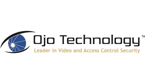 Ojo Technology names Chris Krajewski the new Vice President of Services