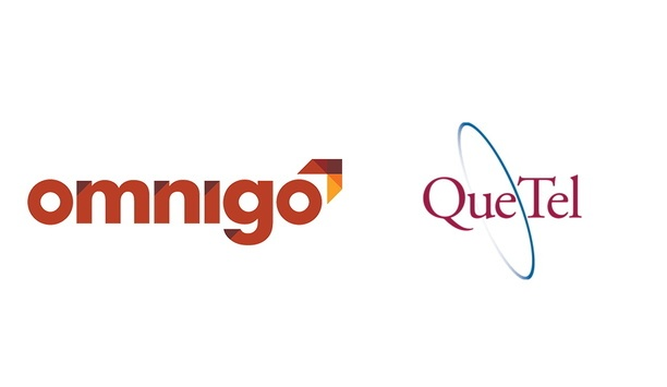 Omnigo Acquires QueTel To Expand Its Public Safety Portfolio And Enhance Customer Security