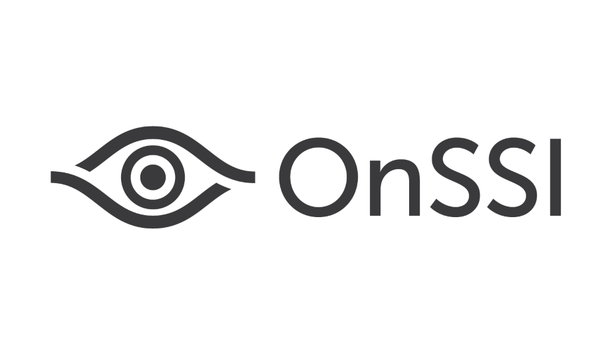 OnSSI Releases Ocularis 5.7 VMS With A New Recorded Video Backup Function