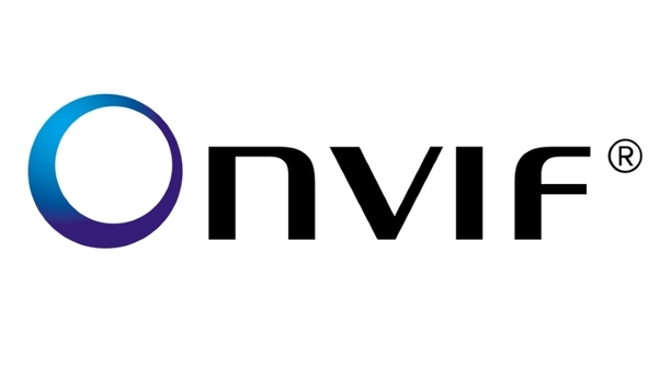 ONVIF holds 10th Annual Meeting to elect new committee members and recognise individuals from its technical committees