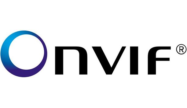 ONVIF Introduces Release Candidate For Profile M To Standardize Metadata And Analytics For Smart Applications
