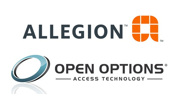 Jonathan Berman, Open Options | Jonathan Berman News