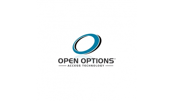 Open Options Announces Release Of New LMS, 'ConnectEd' Online Learning Platform