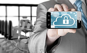 Open Standards Simplify Integration And Enhance Performance Of Cloud-Based Access Control Systems