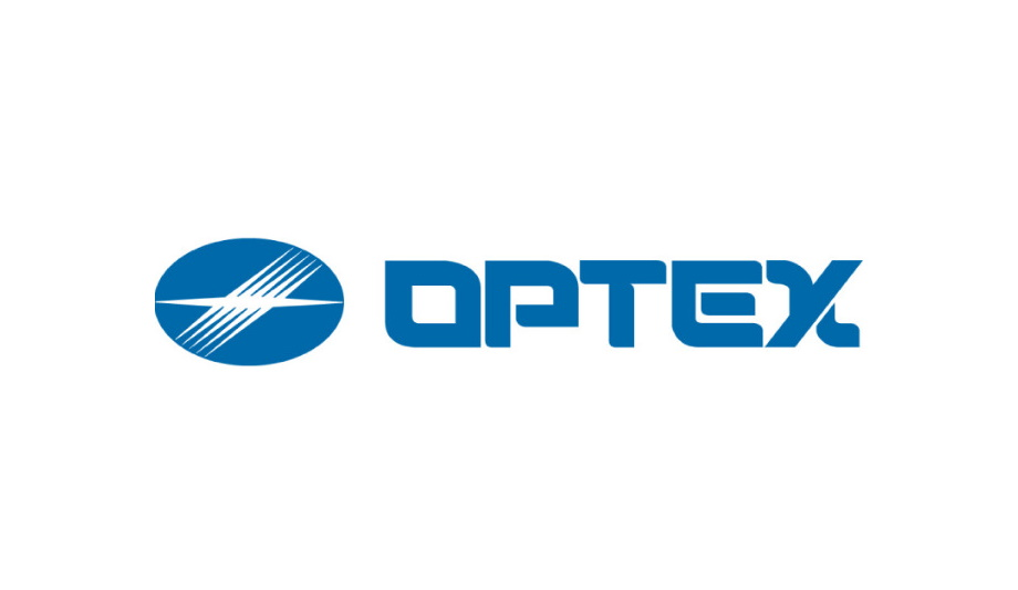 OPTEX America Announces The Appointment Of Douglas Easter As Their New Regional Sales Manager