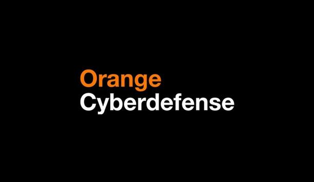 Orange Cyberdefense Boosts UK Executive Team With Appointments For Three Senior Roles