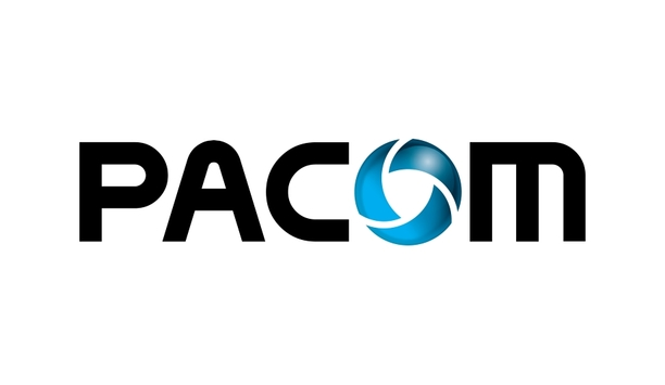 PACOM To Showcase Its Integrated Security Management Platform At ASIAL 2019 Security Exhibition & Conference