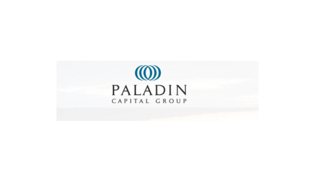 Cyber Venture Capital Company Paladin Capital Group Appoints Former NCSC CEO Ciaran Martin As Managing Director