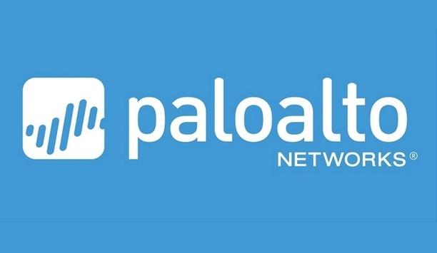Palo Alto Networks Announces Enhancements To Its Security Platform, Demisto V5.0