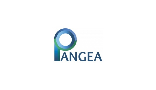 Pangea Integrates Thermal Imaging Cameras With Biometric Access Control Technology To Meet Evolving COVID-19 Challenges