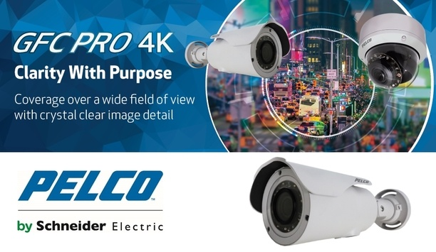 DRIVER FOR PELCO SARIX IBP219-ER IP CAMERA