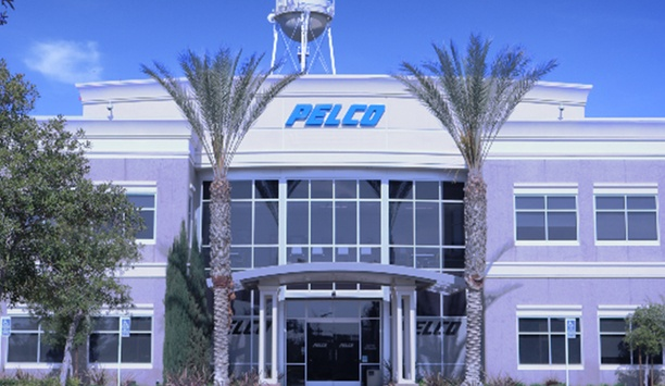 New Pelco CEO optimistic about path forward