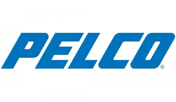 Pelco Launches The Pelco Learning Center Learning Management System