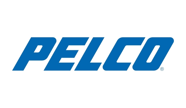 Pelco releases VideoXpert version 3.7 VMS solution to enhance video surveillance services