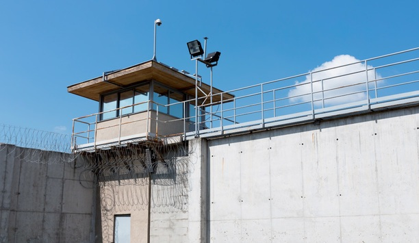 Perimeter Security Benefits From Increasingly Sophisticated And Cost-Effective Technologies