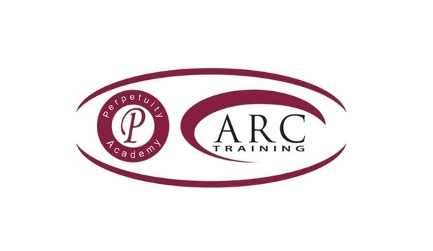 PerpetuityARC Training Invites UAE Security Professionals To Join Its ASIS CPP Accreditation Program