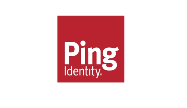 Ping Identity's PingIntelligence provides AI-Driven API security against cyber attacks