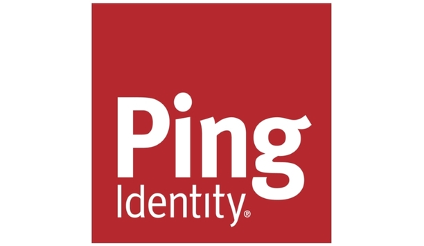 Ping Identity Announces Dates For Its Multi-City Identity Solutions Event, IDENTIFY 2019